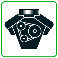 icono-motor.png